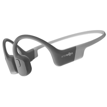 AfterShokz韶音AS800骨传导运动蓝牙耳机骨传感跑步无线Aeropex78159