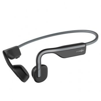 AfterShokz韶音 OpenMove AS660骨传导运动蓝牙耳机跑步无线双耳79365